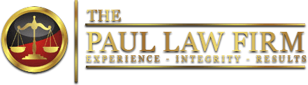 The Paul Law Firm